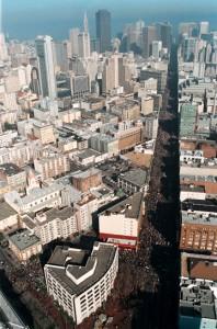 SF March 1/2003